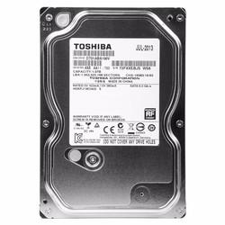 Ổ Cứng Toshiba chuyên dụng 1T Mới Chính Hãng