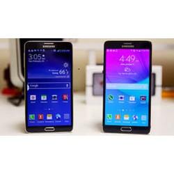 Samsung Galaxy Note 3 ram 3G rom 32g mới Fullbox