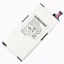 Pin Samsung Galaxy Tab 7.0 - P1000