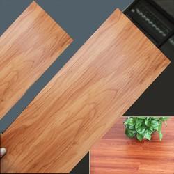 Sàn nhựa giả gỗ tự dính 1m2