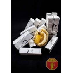 Serum vàng 24k, collagen