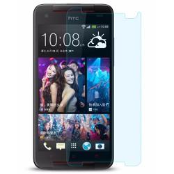 HTC Butterfly 2 - Kính cường lực dán màn hình điện thoại