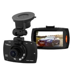 [HOT] Camera Hành Trình G30