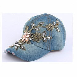 Mũ nữ thời trang - NT007
