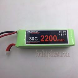 Pin cano điều khiển từ xa FT011