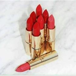 Son môi oriflame Giordani Gold Iconic Lipstick SPF15