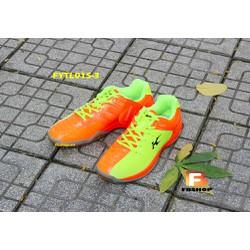 Giày cầu lông kason 015-3 chính hãng cực đẹp