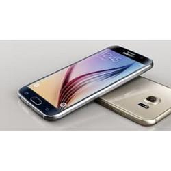 Samsung Galaxy S6 bộ nhớ 32g