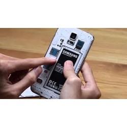 Samsung Galaxy S5 2sim mới