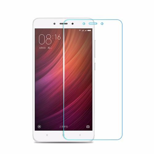 Gionee-F103 - Kính cường lực dán màn hình điện thoại - 11073021 , 6941148 , 15_6941148 , 68000 , Gionee-F103-Kinh-cuong-luc-dan-man-hinh-dien-thoai-15_6941148 , sendo.vn , Gionee-F103 - Kính cường lực dán màn hình điện thoại