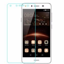 Huawei Y6ii - Kính cường lực dán màn hình điện thoại