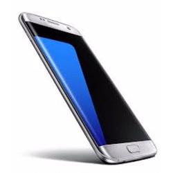 Samsung Galaxy S7 Edge mới zin