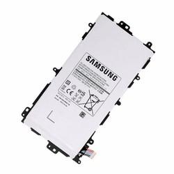 Pin Samsung Galaxy Note 8.0 - N5100
