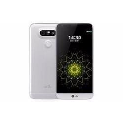 LG G5 bản Hàn F700 mới