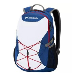 Balo du lịch Columbia Packadillo Daypack Blue-White