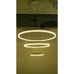 đèn treo trần trang trí