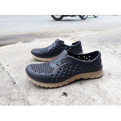 Giày siêu nhẹ nam