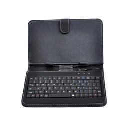 Bao da kiêm bàn phím máy tính bảng 10 inch