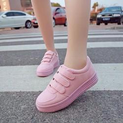 Giày thể thao 3f