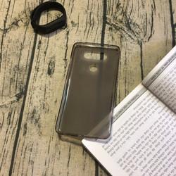 Ốp lưng LG V20 silicon