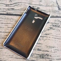 Ốp lưng Sony Xperia SP M35h hiệu Jzzs