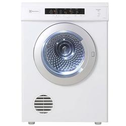 Máy sấy quần áo Electrolux EDV6552 6.5kg