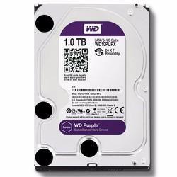 HDD Western 1TB ổ cứng chuyên dụng cho camera