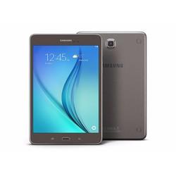 Máy tính bảng Samsung Tab A 8 inch hàng Mỹ giá rẻ có Wifi và 4G