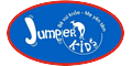 JUMPERKIDS VN