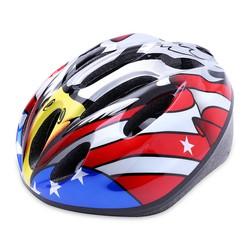 Mũ bảo hiểm xe đạp hình đại bàng M