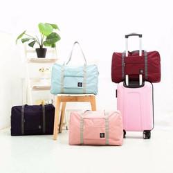 Túi du lịch thời trang