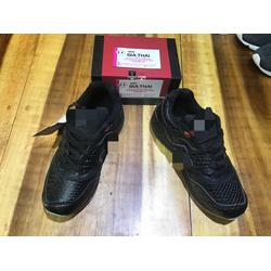 Giày thể thao Nam Nữ N