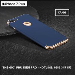 Ốp lưng nhựa cứng iphone 7 plus