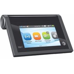 Bộ phát Wifi 4G Mifi 5792 Tặng Kèm Sim 4G