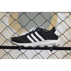 Giày Adidas Voyager Climacool Black - White, giày nam