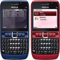 Điện thoại E63 ZIN ĐẸP