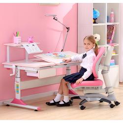 { Order } Bộ bàn ghế học chống gù lưng, chống cận cho trẻ