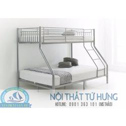 giường tầng xuất khẩu
