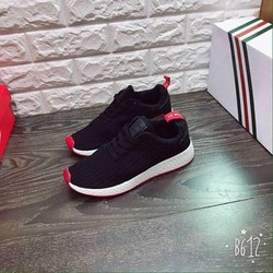 giày thể thao S
