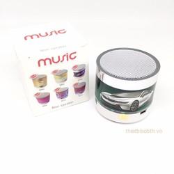 Loa Bluetooth Music Mini Speaker