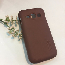 Ốp lưng Samsung Galaxy Ace 3 S7270