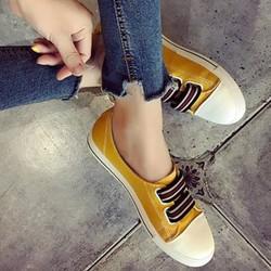 giày mọi cho nữ