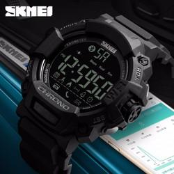 Đổng hồ thông minh Skmei Fit 2 - Pin 1 năm