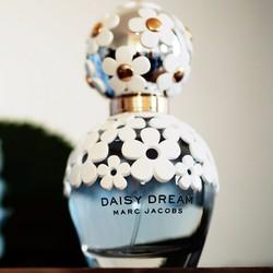 Nước hoa nữ Daisy Dream Marc Marc Jacobs 30ml EDT