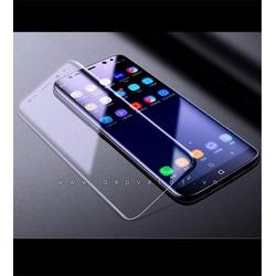 Miếng dán Samsung S8 toàn màn hình