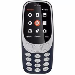 Điện thoại 3310 -2017 mới 2.4 inch