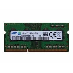 DDRAM III 4GB chính hãng