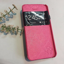 Bao da iphone 5 5s