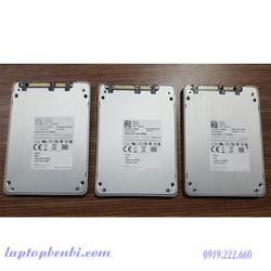 Ổ cứng laptop LiteOn 128GB SSD SATA 3 | ổ cứng laptop ssd