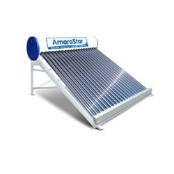 NLMT 150L AH 58-15 – máy nước nóng năng lượng mặt trời